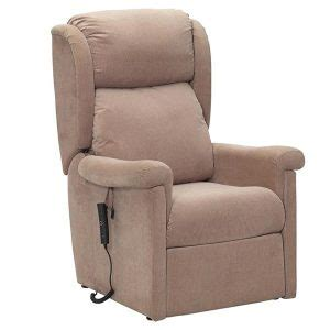 drive medical recliner chairs recliner chairs from central mobility with huge selection