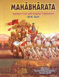 imagenes sensoriales del ramayana ramayana vs mahabharata understanding ramayana