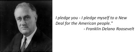 franklin roosevelt quotes great depression fdr quotes quotesgram