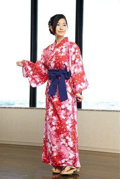 Cherry Hinata Flower Kimono 1000 images about made in japan yukata jinbei on yukata kimono cherry tree and