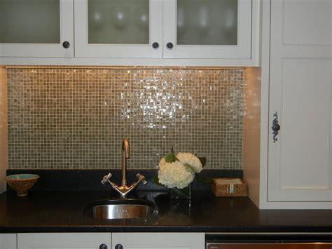 glass bead backsplash 1000 images about backsplash floors and surfaces on