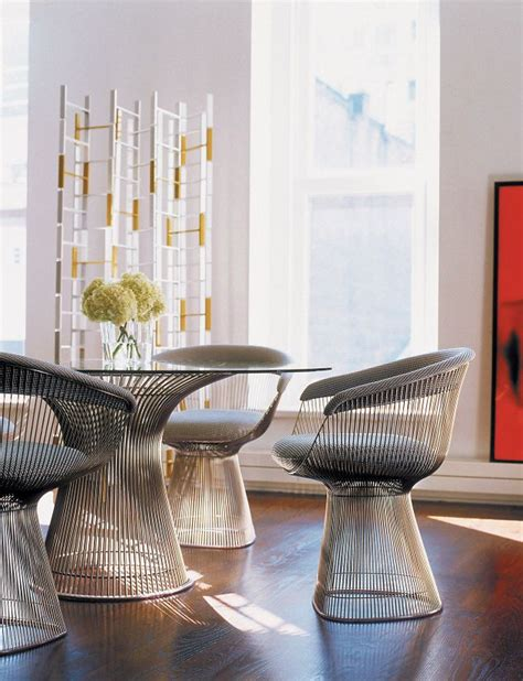 platner armchair platner armchair design within reach