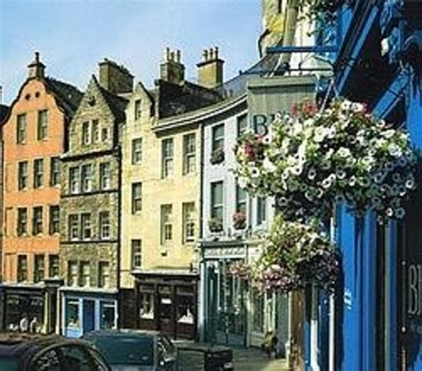 edinburgh appartment edinburgh accommodation scotland see reviews and 4