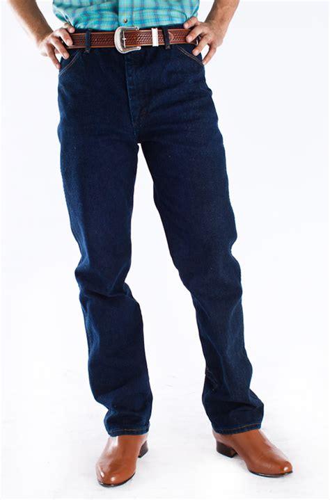 Big Size Blusilver wrangler alcalas western wear silver edition slim fit fit slim waist sits at waist leg