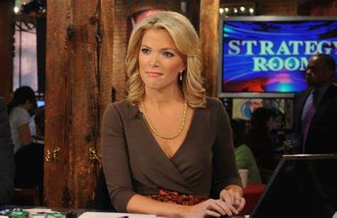 is megyn kelly wearing hair extensions what color lipstick does megyn kelly wear