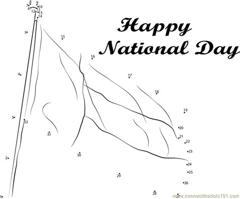 coloring pages uae flag uae national day coloring pages sketch coloring page