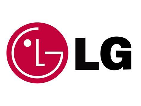 tutorial logo lg lg reportedly launching lpad and wpad windows 8 1 tablets