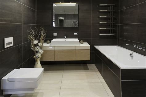 hargreaves bathrooms another stunning villeroy boch display at our james