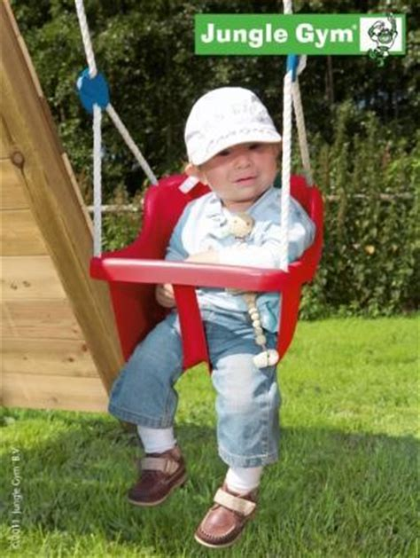 the swing kings plymouth we deliver jungle gym to the following areas england