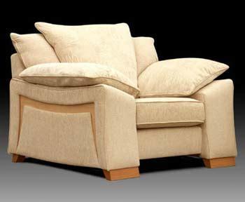buoyant upholstery limited boules set