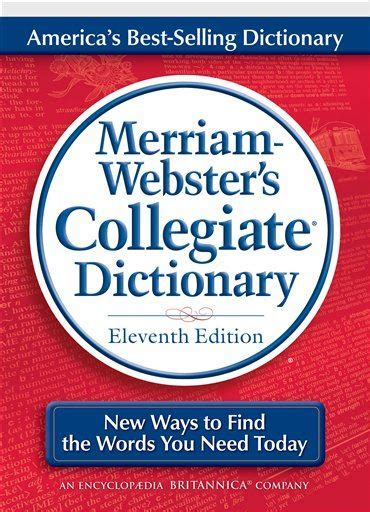 merriam webster scrabble dictionary free 8 of the newest words in merriam webster