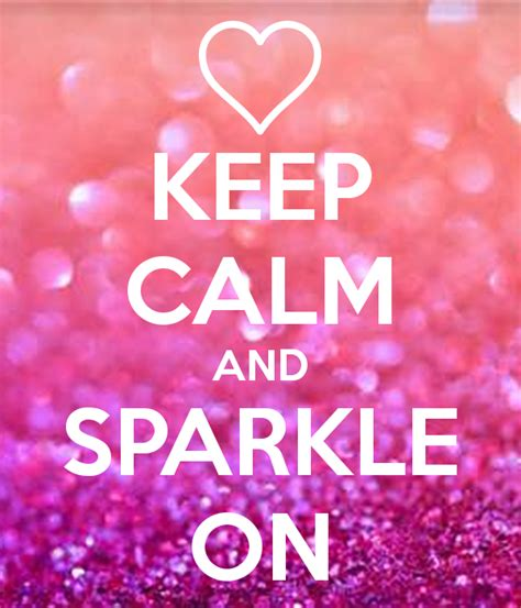 hacer imagenes de keep calm gratis keep calm and sparkle on poster mona keep calm o matic