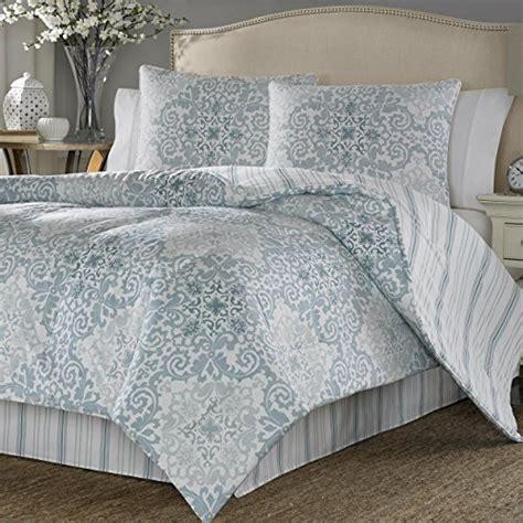 Cottage Bedding Sets Cottage Bedding Belvedere Comforter Set Walmart