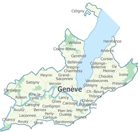 suisse helvetia entier postal carte index par commune noms g 233 ographiques du canton de 232 ve