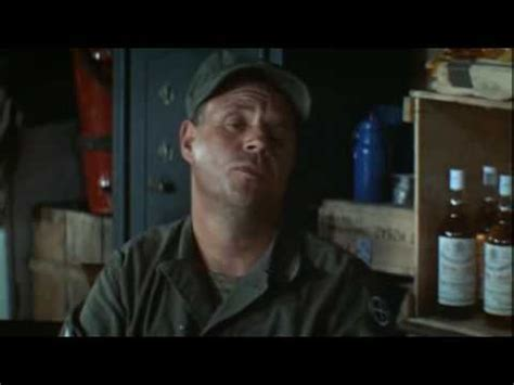 movie quotes kelly heroes kelly s heroes trailer youtube