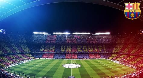 barcelona vs olympiakos olympiakos vs barcelona final result score uefa