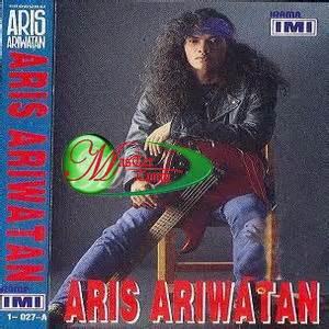 aris ariwatan di kala asmara lepaskan layarnya aris ariwatan aris ariwatan 91 1991 era rock