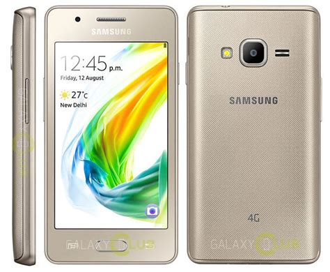 samsung z2 bluetooth settings samsung z2 press images surface ahead of india launch