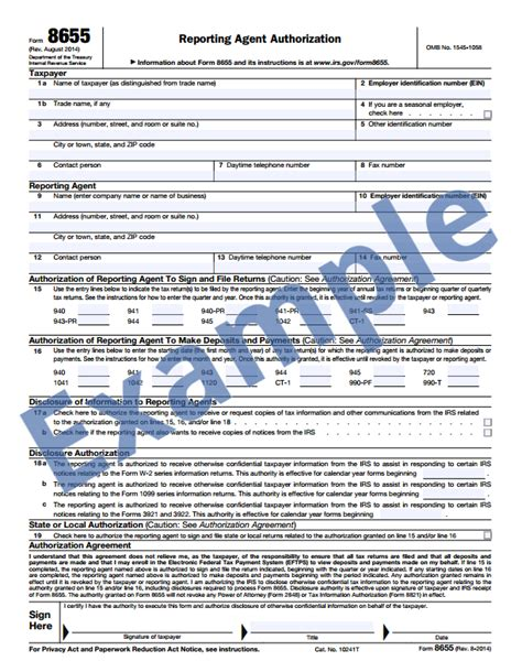 Tax Credit Form Help Filling In Filling Out The Tax Authorization Form For Payroll Tax Service