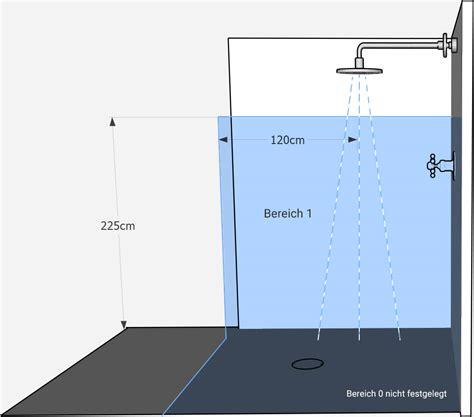 badezimmer bereich 0 badezimmer bereich 0 design