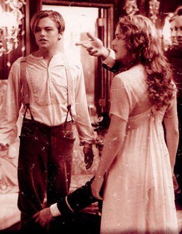 titanic film nominations 545 best images about titanic 1997 on pinterest leonardo
