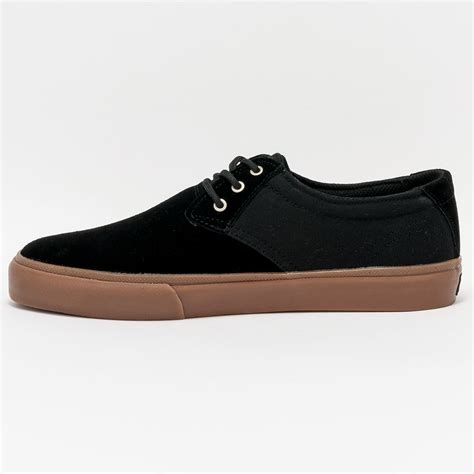 lakai shoes lakai shoes marc johnson shoe at skate pharm
