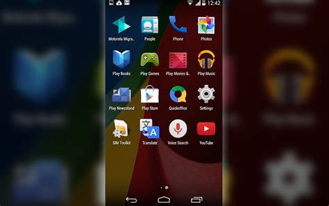 next android phone your next android phone will not as numerous pre installed apps tech pep