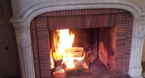 ramonage cheminee reglementation ramonage gestime