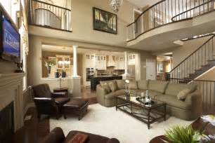 Home Decor Design Wish by Why We Like Model Homes Dr Mike Bechtle