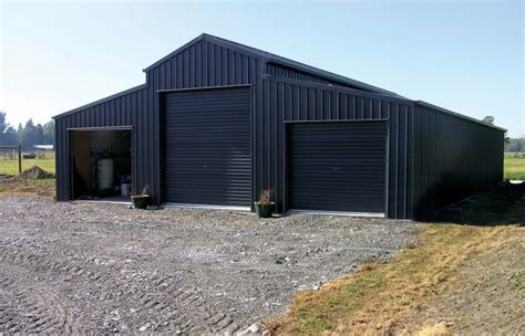 American Barn Shed Prices by American Barns Prices Mibhouse