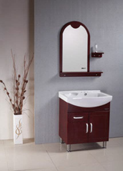 bathroom vanities cheap home