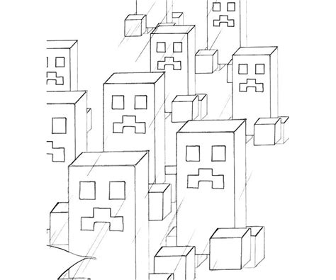 minecraft coloring pages cake free coloring pages of cake minecraft