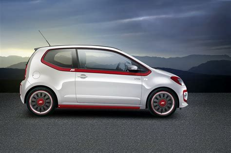 volkswagen up abt sportsline to debut new vw up beetle and audi tunes