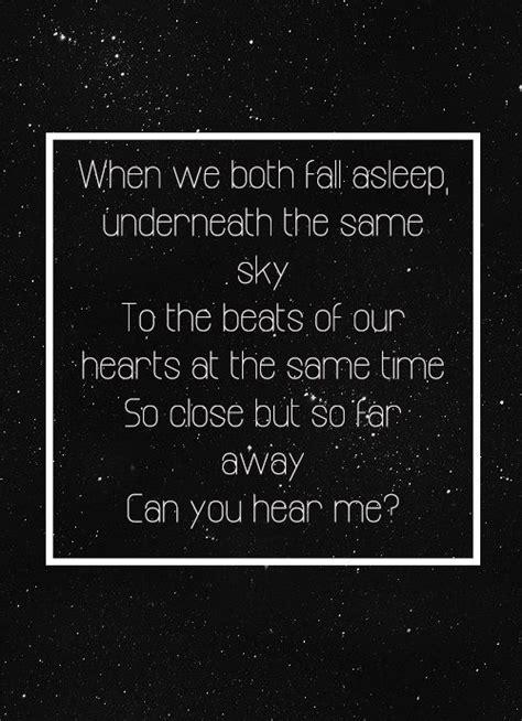 beside you 5 seconds of summer 5 seconds of summer beside you lyrics www pixshark com