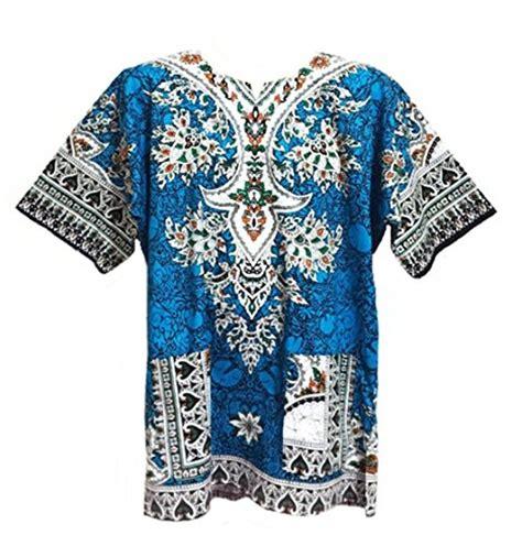 Handmade Eggshell Tosca Cotton Blouse vipada handmade s dashiki shirt unisex shirt