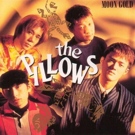 boulevard nights gold is like heaven youtube the pillows want to sleep for lyrics genius lyrics
