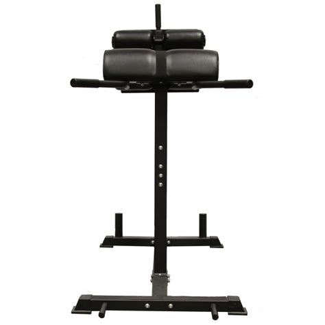 bench glute raises cff ghd ghr glute ham developer raise bench