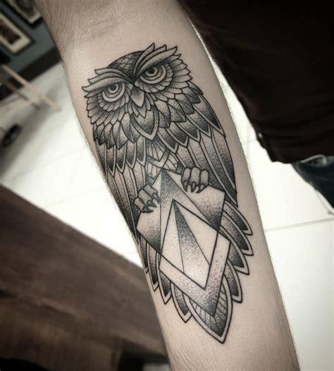 geometric tattoo palm 100 geometric tattoo designs meanings shapes