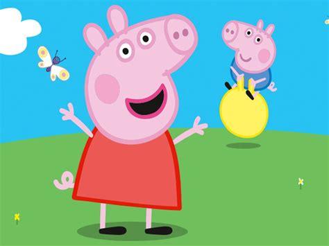 peppa pig en espa 241 ol fiesta de pijama animados infantiles pepa pig en espa 241 ol youtube recordatorio de pepa imagenes conoce a auri maya la voz detr 225 s de peppa pig y burbuja