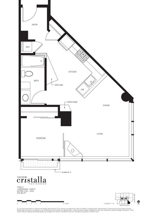escala seattle floor plans 100 escala seattle floor plans get a two bedroom
