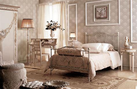camere da letto giusti portos letti singoli classici per l arredamento classico della