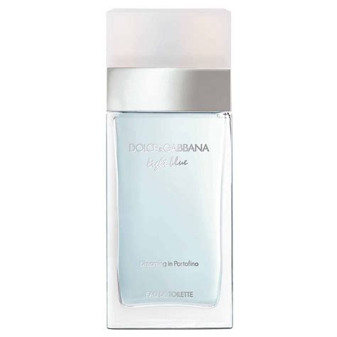 light blue perfume sale light blue dreaming in portofino perfume by dolce