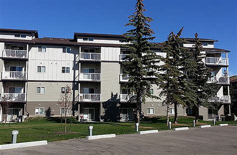 1 bedroom apartment for rent edmonton edmonton alberta apartment for rent