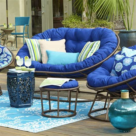 comfy single rattan frames leg papasan chairs with fur rock the 70 s with these cheap papasan chairs for sale