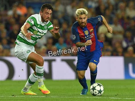 barcelona vs celtic celtic vs barcelona prediction preview betting tips