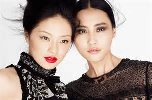 Update Gucci Westmangoyard Makeup by Gray Lenses Glam Looks For China