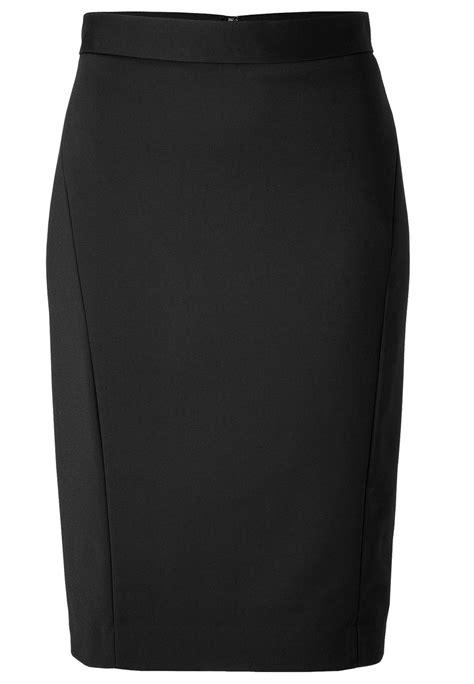 jacket suits elizabeths custom skirts