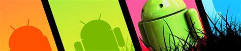 wallpaper android uptodown ocho originales apps para personalizar tu smartphone