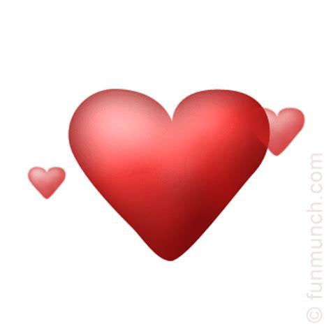 Dan Cinta Pun Berkiblat Pada Nya cara menunjukkan cinta pada pasangan madina madani satu
