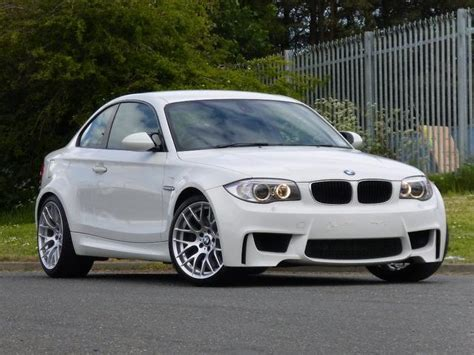 2 door bmw 3 series for sale used bmw 1 series 2011 manual petrol m 2 door 3 0 white
